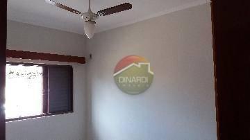 Apartamento Residencial Para Locação, Ipiranga, Ribeirão Preto. - Codigo: Ap8916 - Ap8916