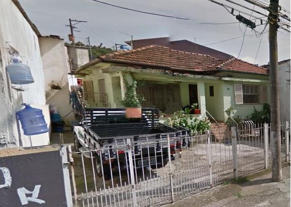 Conjunto Em Vila Miriam, Guarulhos/sp De 300m² À Venda Por R$ 1.200.000,00 - Cj242078