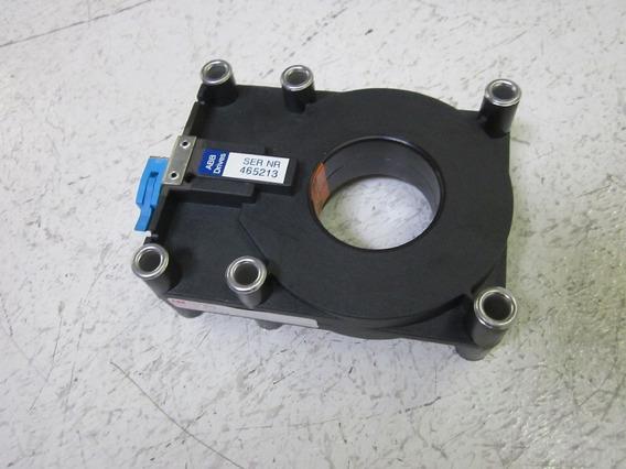 Safw 400 Sensor Abb Safw400 Novo