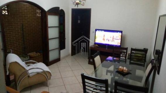 Casa Térrea Para Venda No Bairro Planalto - 12678usemascara