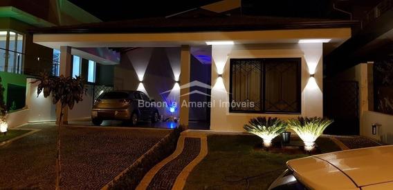 Casa À Venda Em Parque Brasil 500 - Ca010324