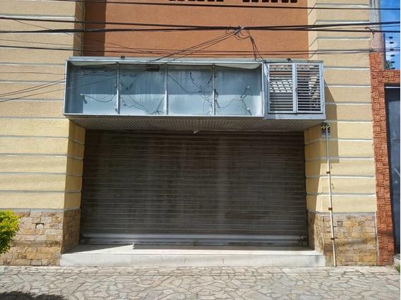 Local Comercial En Venta - 04144588440