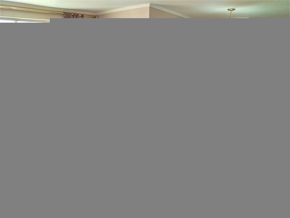 2 Dormitórios, Sala, Cozinha, Lavanderia, 1 Vaga E Lazer Por 250.000!!! - 170-im380276
