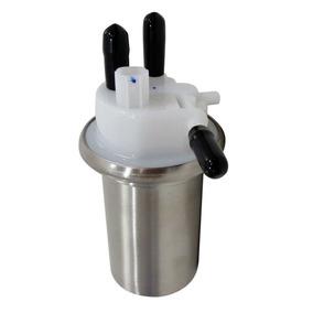 Bomba Combustivel Nxr 150 10-12 Mix