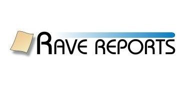 Rave Reports 11.0.12 Beta Para Delphi 10,1 Berlin