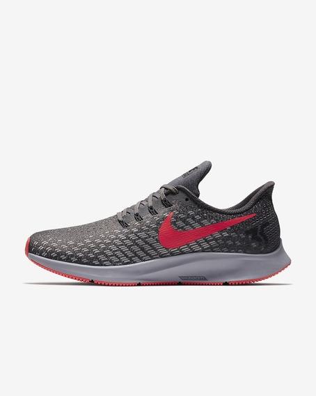 Zapatillas De Hombre Running Nike Air Zoom Pegasus 35 12us