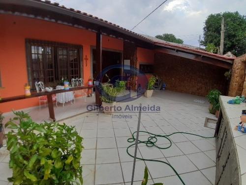 Imagem 1 de 20 de Casa 3 Quartos A Venda No Condomínio Gramado Na Taquara Em Jacarepaguá - J-62194 - 69237915