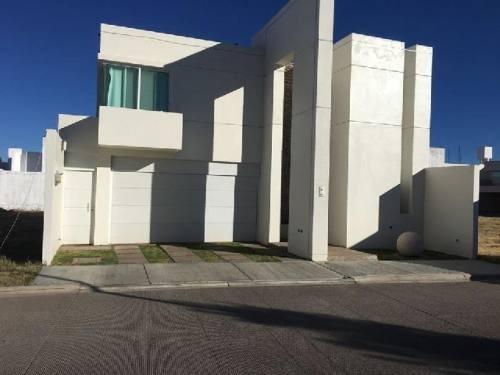 Casa Sola En Venta Fracc. Las Quintas Residencial