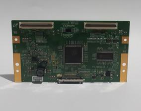 Placa T-com Fs_hbc2lv2.4 (sony Klv-46v410a)