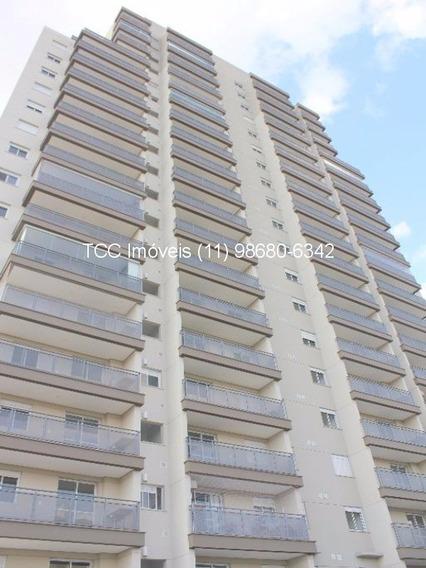 Apartamento A Venda, 2 Dormitorios, Suite, Buono, 1 Vaga, Pronto Para Morar, Tucuruvi - Ap03479 - 4911162