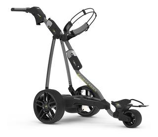 Carro Eléctrico Powakaddy Fw5s Lithium Golf Center