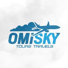 Agencia De Viajes Omisky Tours Travels