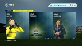 Fifa Friends Plus! V1.5 (3 Meses De Update)