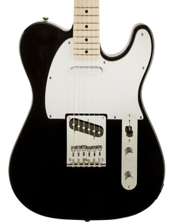 Fender Squier 0310202506 Telecaster Affinity