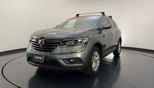 Imagen 1 de 15 de 37590 - Renault Koleos 2017 Con Garantía At