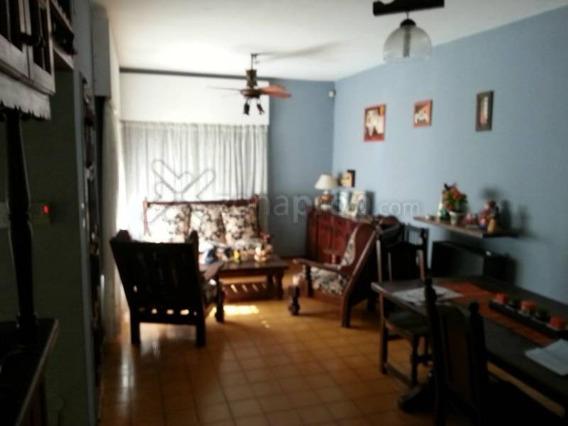 Casas Venta Moreno
