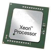 Kit Cpu 5640 + Fan + Dissipador Hp 587480-b21 Dl380 G7