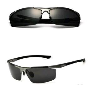 488dd97f1 Veithdia® 6588 Óculos De Sol Masculino Polarizado Alumínio - Óculos ...