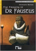 The Tragedy Of Dr.faustus + Audio Cd - Reading And Training