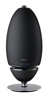 Parlante Samsung Multiroom 360 R7