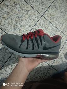 Tênis Nike, Air Max