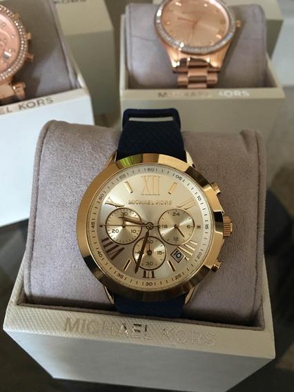 Reloj 100% Original