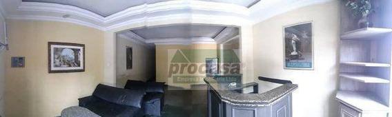 Casa Comercial Para Venda R$ 600.000,00- Centro - Manaus/am - Ca3858