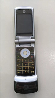Celular Motorola K 1 Para Retirar Peças Ps 12280