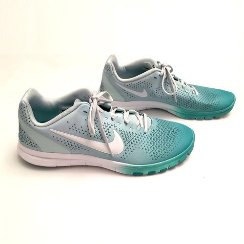 0 Impecables1 3 Mujer Oportunidad 800 00 Nike Gran Zapatillas Free cjqR35A4L
