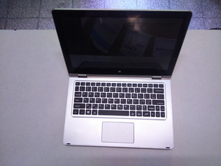 Repuestos Netbook Ken Brown Iris