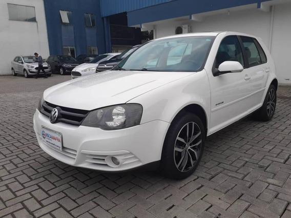 Volkswagen Golf Sportline 1.6 C/ Teto