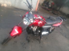 Speed 200