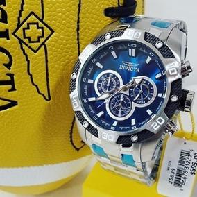 Relógios Invicta 25839 100% Original