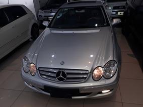 Mercedes Benz Clk Clk 500