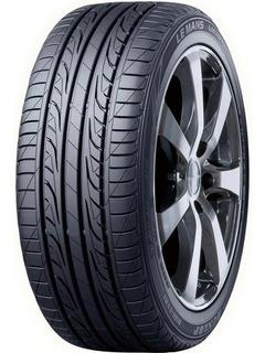 Neumatico Dunlop Lm704 Sport 205 60 R15 91v Cavallino