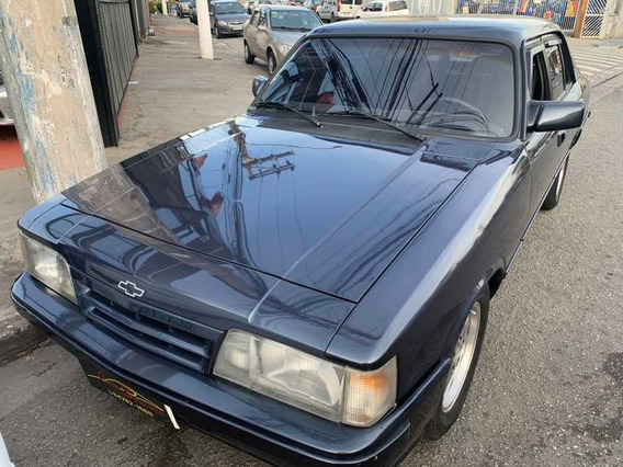 Opala Sl 1992