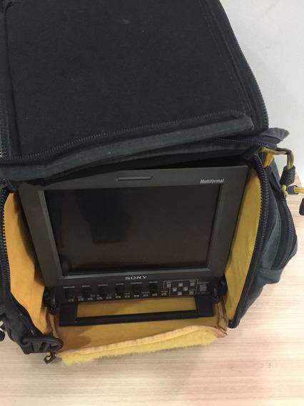Monitor Sony Modelo 9050 Sdi