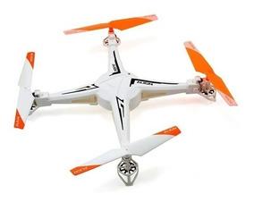 Drone Align M424 Quadcopter Super Combo Rm42401xw