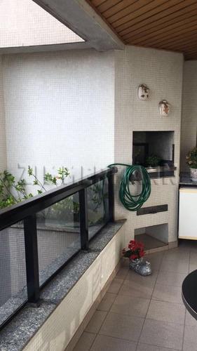 Apartamento - Perdizes - Ref: 99131 - V-99131