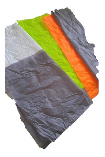 Tela Para Reparar Kites Kite Kitesurf Repuesto Para Service