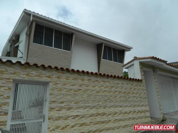 Casas En Venta Mls #19-15353