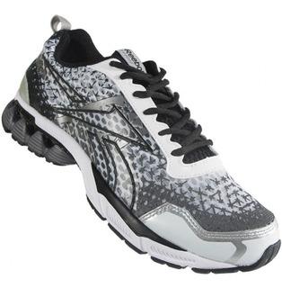 Zapatillas Nikebetterworld.dual Fusion Reebok Deportes y
