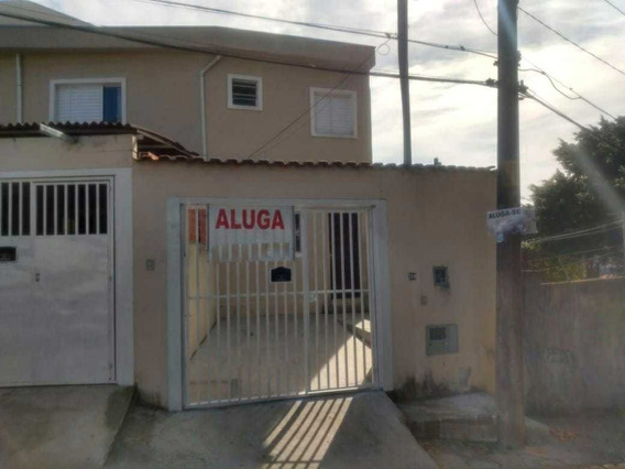 Casa Para Alugar A 10 Minutos Do Metrô Fl05