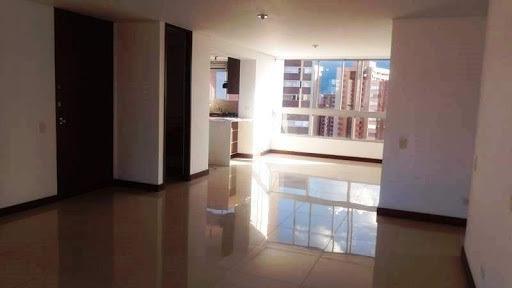 Apartamento En Arriendo Santa Maria De Los Angeles 622-12576