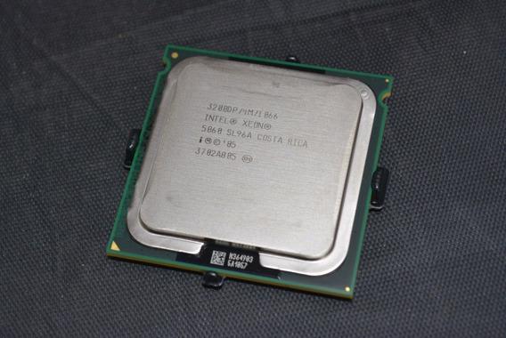 Processador Intel Xeon 5060 Sl96a