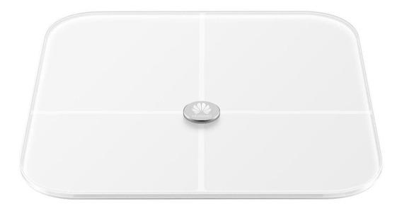 Huawei Bascula De Grasa Corporal Bluetooth Ah100