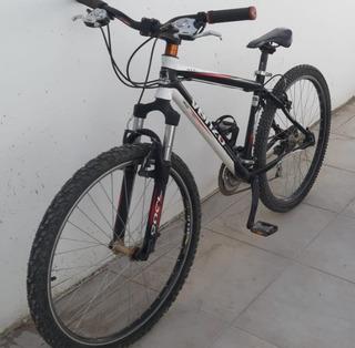Bicicleta Venzo Rodado 26