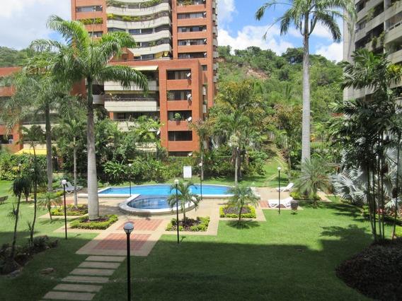 Apartamento Santa Fe Norte Arriba 180 M2
