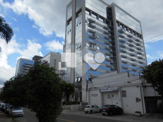 Sala No Medplex Andar Alto - 28-im416801