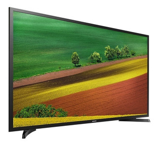 Televisor Samsung 32 Hd Smart Tv Wi Fi Hdmi Usb 32j4290